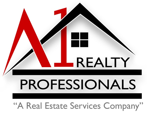 A1 REALTY PROFESSIONALS