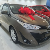 Toyota Other, 2020, NEW
