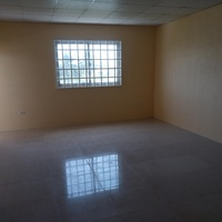 IDEALLY LOCATED, UNFURNISHED TWO BEDROOM EL SOCORRO, CLOSE TO COURTS MEGA STORE