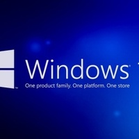 Microsoft Windows 10 Installation, Activation, Transition from XP/7/8