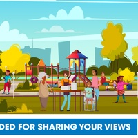 How are things in your area - Tell us your views