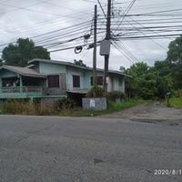 Princes Town 3 Bedroom House