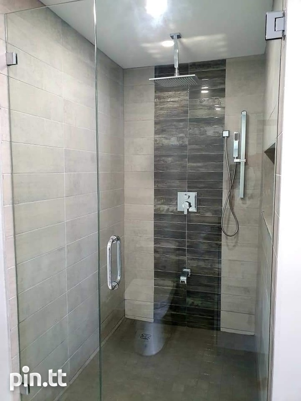 Affordable plumbing services-3