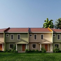 Arima 3 Bedroom Townhouses, Great for Investment