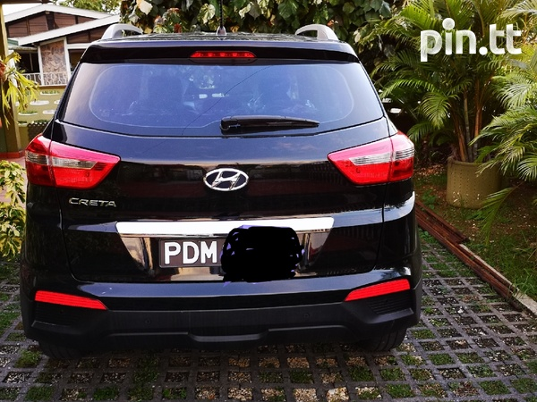 Hyundai Other, 2016, PDM-5