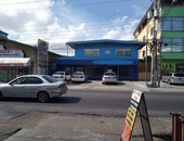 LARGE COMMERCIAL PROPERTY