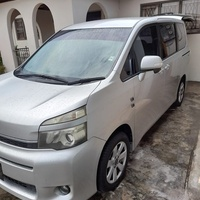 Toyota Other, 2011, PDN