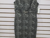 Dresses wholesale and retail