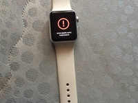 Iwatch 7000 series
