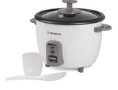 WESTINGHOUSE Rice Cooker- 5cups