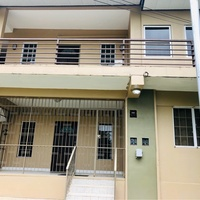 Maraval La Seiva 3 Bedroom Upstsirs Apt