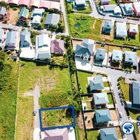 Plot of Land situated in Endeavour, Chaguanas
