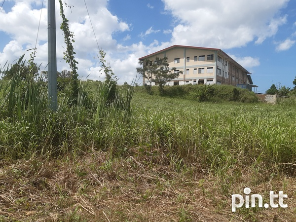 Commercial and Residential Land available for buyers-4