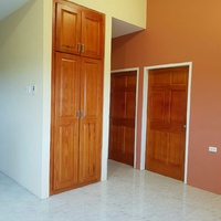 New 2 Bedroom Chaguanas Apartment