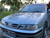 Nissan Other, 2000, PBO