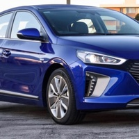 Hyundai Other, 2018, PDW
