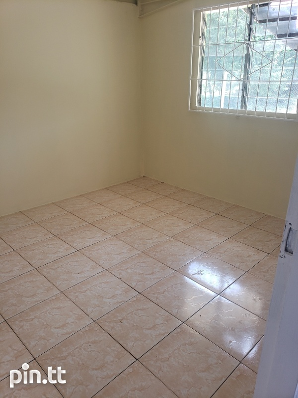 Lime Head Road, Chase Village Apartment with 2 Bedrooms-3