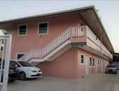 2 BEDROOM UNFURNISHED APARTMENT CUNUPIA