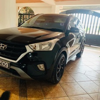 Hyundai Other, 2018, PDY