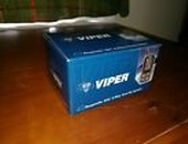 Viper Responder 350 2 Way Security System for cars