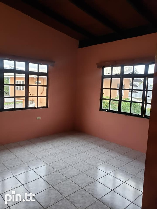 ARIMA SPACIOUS APARTMENT WITH 2 BEDROOMS-9
