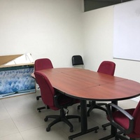 Office Space 3900 sq. ft, Barataria