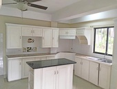 2 Bedroom Apartment St Lucien Rd