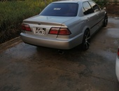 Honda Accord, 1998, PBL