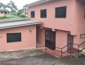 Point Fortin Residential 1 Bedroom Downstairs Apartment