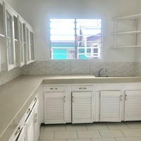 UNFURNISHED TWO BEDROOM APARTMENT BARATARIA