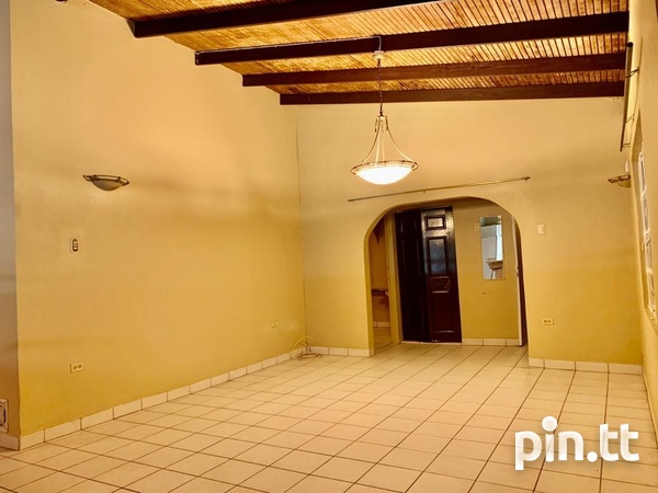 Gopaul Ave. Diego Martin 2 Bedroom Apt-7