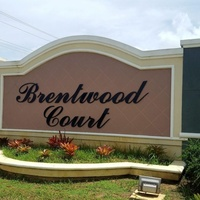 Brentwood Brand New 3 Bedroom Condo