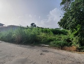 Chaguanas Commercial Land