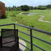 East Gate on the Greens Trincity 3 bedroom apartment