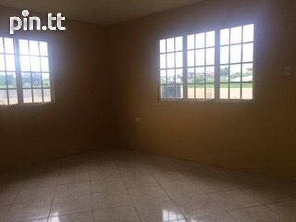 Large 3 Bedroom 2 Bath House in St Helena-7