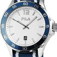 ORIGINAL FILA WATCH