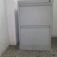 Filing Cabinet