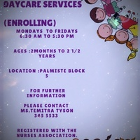 Little Lords & Ladies Homedaycare Services