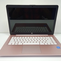 HP 14 Stream Laptop