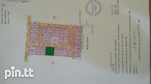 5 acres of land-3