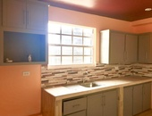 New One Bedroom Princes Town Apartments all utilities included