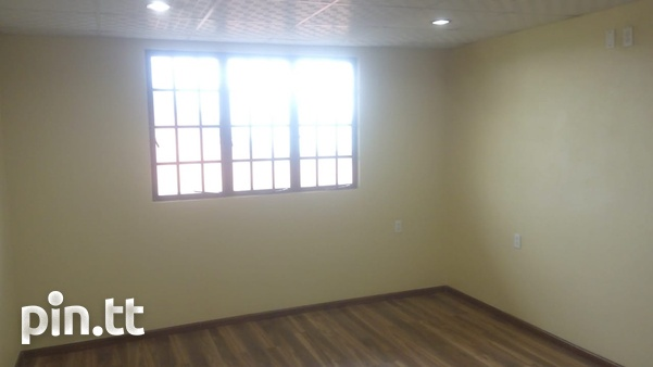 Balmain Couva 1 Bedroom Apt-4