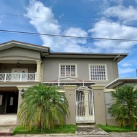 5 Bedroom 2 Storey Investment House