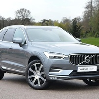 Cars for sale Volvo, 2019, ROLL ON ROLL OFF