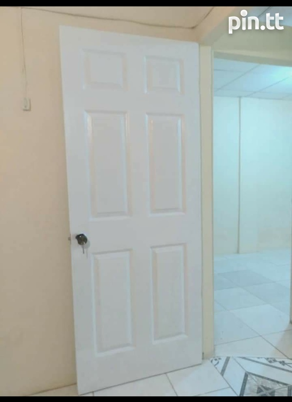 1 Bedroom Apartment- Diego Martin-12