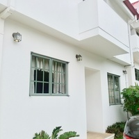 3 Bedroom Townhouse The Mews - Cascade