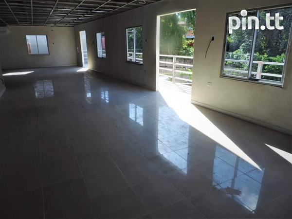 Commercial Spaces Claxton Bay-4