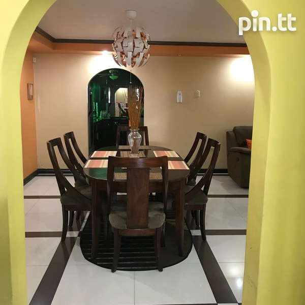 St Joseph Town Home with 3 Bedrooms-5