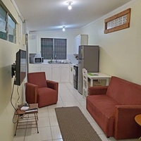 One Bedroom Apartment - St. James