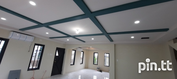 Parkview 3 Bedrooms Homes Gated Community-2